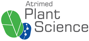 PlantScience Logo